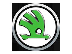 Skoda-logo